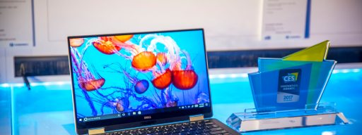 dell_xps_13_2-in-1_image_8
