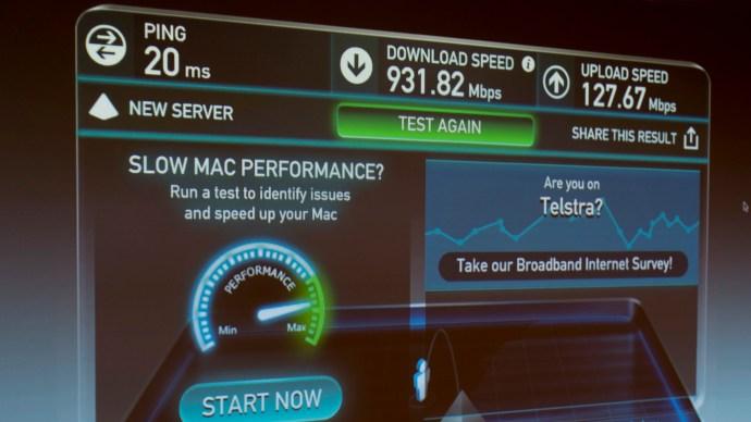 gigabit_lte_speedtest