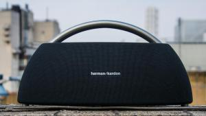 harman_kardon_go_play_1_of_4