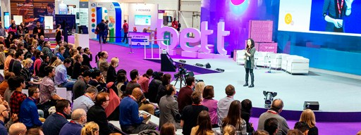 how_to_survive_bett_2017