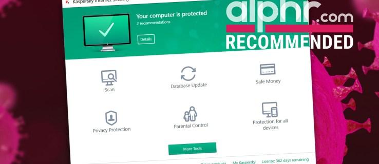 kaspersky-internet-security-2017_alphr