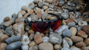 oakley_radar_pace_review_-_1