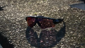 oakley_radar_pace_review_-_2