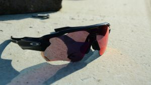 oakley_radar_pace_review_-_3