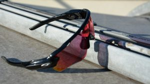 oakley_radar_pace_review_-_5