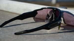 oakley_radar_pace_review_-_9