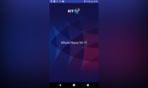 wifi_homescreen