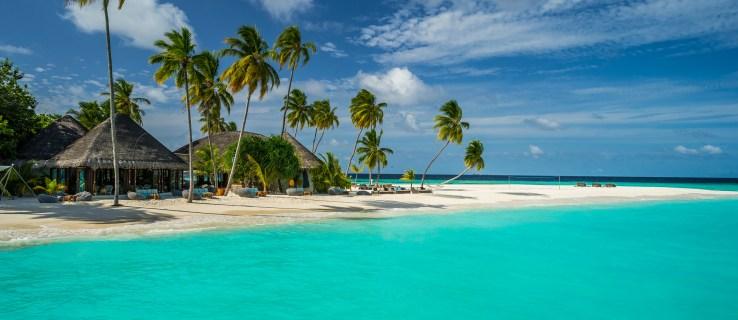 Airbnb en un acuerdo de £ 160 millones para comprar Luxury Retreats