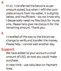 bitcoin_top_up
