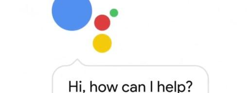 google_assistant_nougat_help