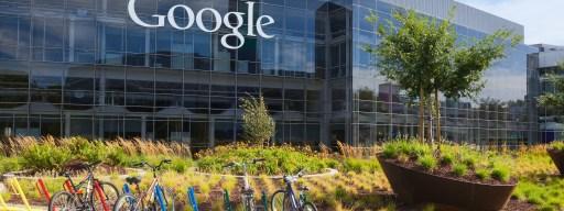 google_top_brand