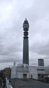 lenovo_p2_bt_tower_hdr_off_1