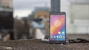 lenovo_p2_review_8_1
