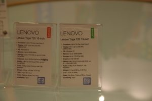 lenovo_yoga_720_review_-_3