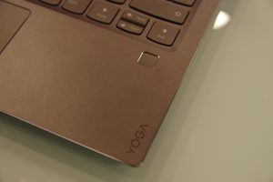 lenovo_yoga_720_review_-_9