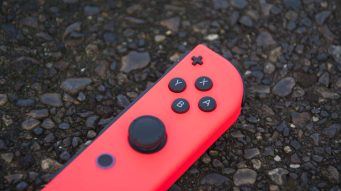 nintendo_switch_review_13