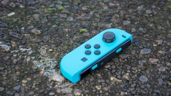 nintendo_switch_review_14