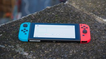 nintendo_switch_review_16