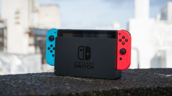 nintendo_switch_review_3
