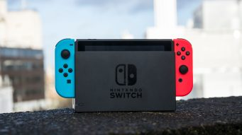 nintendo_switch_review_4