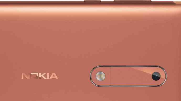 nokia_5_review_-_camera
