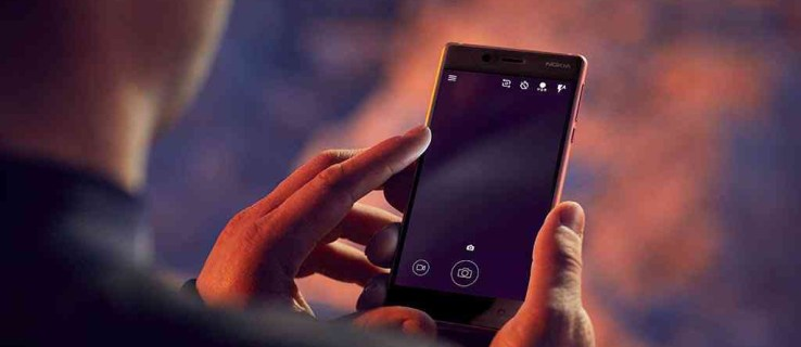 Nokia 5 news and UK release date rumours: A sleek, metal-based budget smartphone