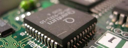 quantum_chip