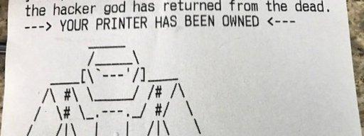 robot_printer_warning_hack