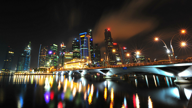 singapore_uk_tech_industry_low_pay_silicon_valley