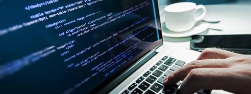software_engineer_professional_athlete_millions
