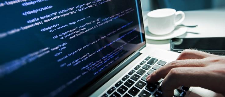 Convertirse en un ingeniero de software, no en un atleta profesional, es su mejor apuesta para ganar millones