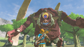 the_legend_of_zelda_breath_of_the_wild_-_nintendo_press_preview_screenshots_1