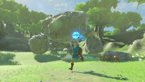 the_legend_of_zelda_breath_of_the_wild_-_nintendo_press_preview_screenshots_18