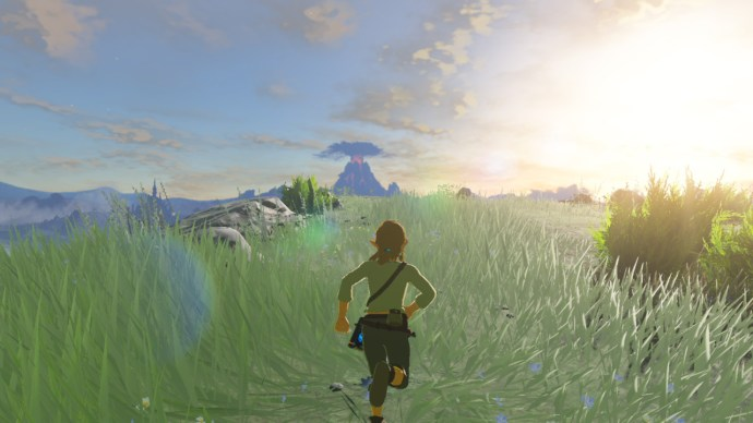 the_legend_of_zelda_breath_of_the_wild_-_preview_screenshots_1