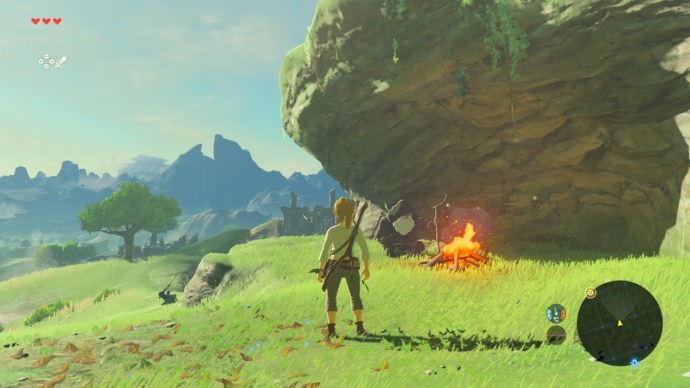 the_legend_of_zelda_breath_of_the_wild_-_preview_screenshots_3