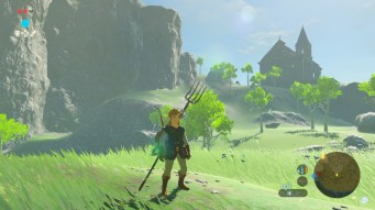 the_legend_of_zelda_breath_of_the_wild_-_preview_screenshots_8