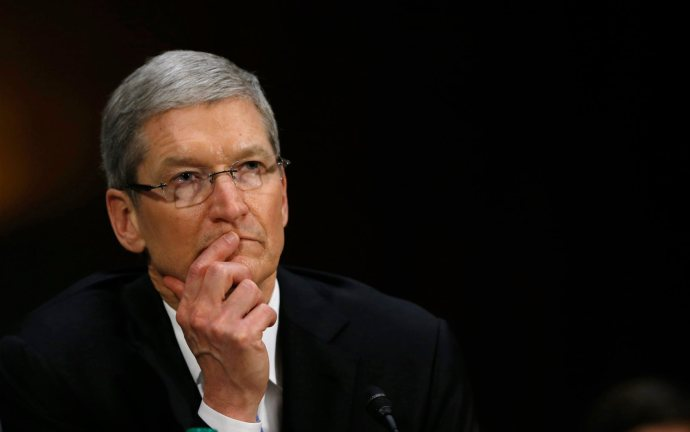 tim_cook_in_thought