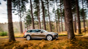 volvo_v90_s90_v90_cross_country_17