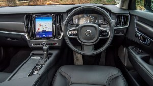 volvo_v90_s90_v90_cross_country_36