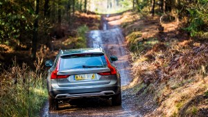 volvo_v90_s90_v90_cross_country_49