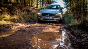 volvo_v90_s90_v90_cross_country_52