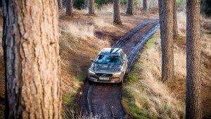 volvo_v90_s90_v90_cross_country_69