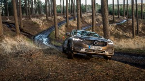 volvo_v90_s90_v90_cross_country_71
