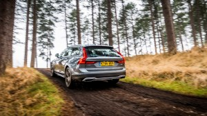 volvo_v90_s90_v90_cross_country_86