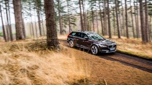 volvo_v90_s90_v90_cross_country_92