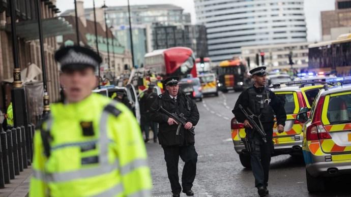 amber_rudd_whatsapp_westminster_attack
