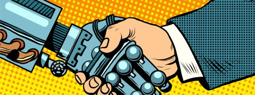 artificial_intelligence_can_transform_business