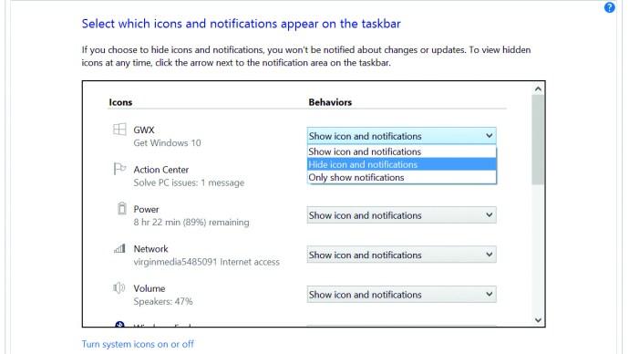 block_windows10_upgrading_1