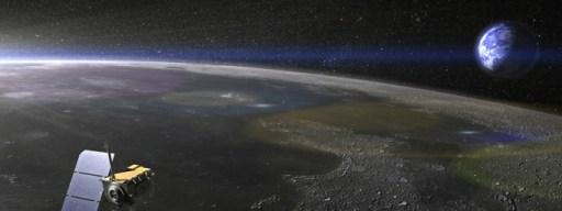 chandrayaan-1_nasa_lunar_probe
