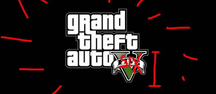GTA 6 UK release date rumours and news: Everything we know so far